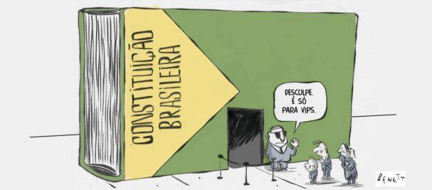 Resultado de imagem para constituição desenho