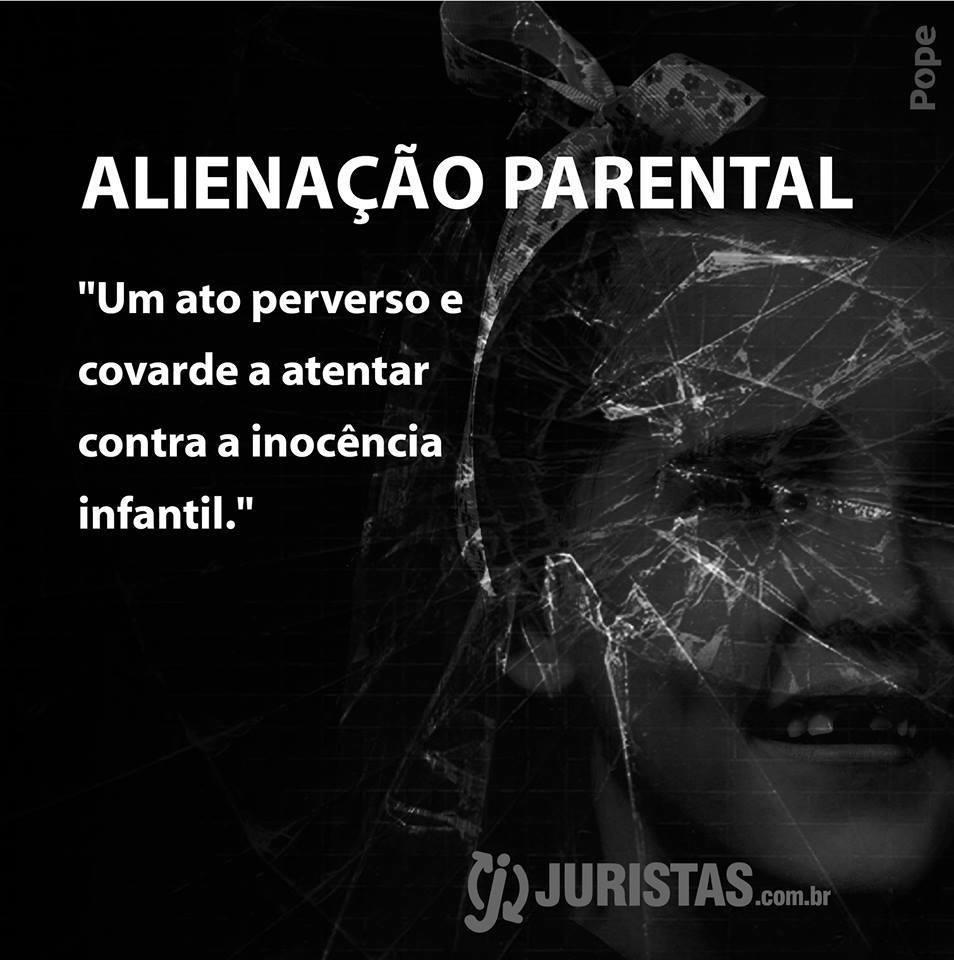 Alienação parental com responsabilidade civil por alienação parental 5