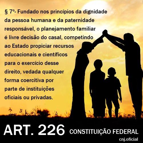 Artigo 226