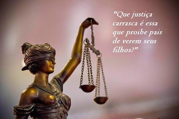 Justiça Brasielira