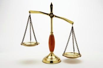 Resultado de imagem para balança da justiça