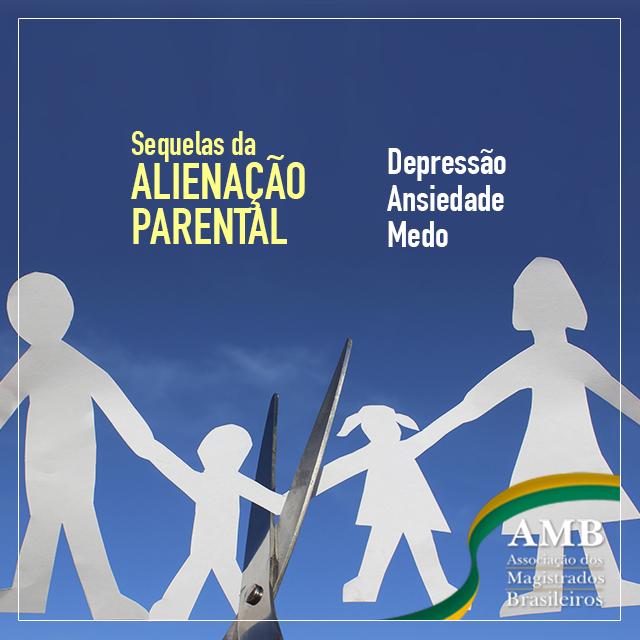 Desunindo os casais do Brasil