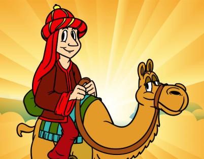 rei-melchor-a-camelo-festas-natal-pintado-por-imshampoo-1025744